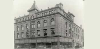 1901-portage-smith-Ymca