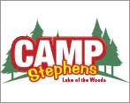 Camp-Stephens-logo-Homepage-Community