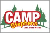 Camp-Stephens-side-widget