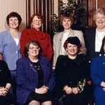 1990 Recipients