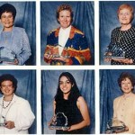 1997 Recipients