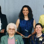 1999 Recipients