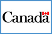 funded-by-Govt-of-Canada